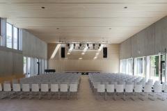 FORMAT-ELF-ARCHITEKTEN-Herzog-Ludwig-Realschule-Aing-10-Foto-Cordula-de-Bloeme