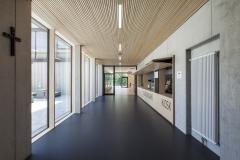 FORMAT-ELF-ARCHITEKTEN-Herzog-Ludwig-Realschule-Alg-08-Foto-Cordula-de-Bloeme