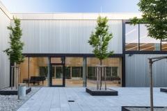 FORMAT-ELF-ARCHITEKTEN-Herzog-Ludwig-Realschule-Aling-02-Foto-Cordula-de-Bloeme