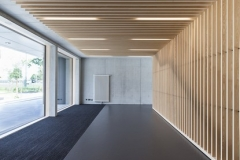 FORMAT-ELF-ARCHITEKTEN-Herzog-Ludwig-Realschule-Ang-05-Foto-Cordula-de-Bloeme