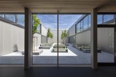 FORMAT-ELF-ARCHITEKTEN-Herzog-Ludwig-Realschule-ting-09-Foto-Cordula-de-Bloeme