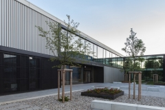 FORMAT-ELF-ARCHITEKTEN-Herzog-Ludwig-Realschule-tting-04-Foto-Cordula-de-Bloeme
