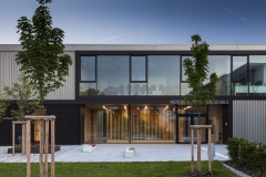 FORMAT-ELF-ARCHITEKTEN-Herzog-Ludwig-Realschule--01-Foto-Cordula-de-Bloeme