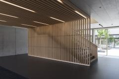 FORMAT-ELF-ARCHITEKTEN-Herzog-Ludwig-Realschule-Aing-06-Foto-Cordula-de-Bloeme