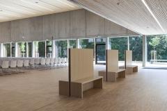 FORMAT-ELF-ARCHITEKTEN-Herzog-Ludwig-Realschule-Ating-11-Foto-Cordula-de-Bloeme