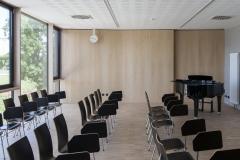 FORMAT-ELF-ARCHITEKTEN-Herzog-Ludwig-Realschule-Ating-14-Foto-Cordula-de-Bloeme
