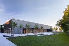 FORMAT-ELF-ARCHITEKTEN-Herzog-Ludwig-Realschule-Atting-03-Foto-Cordula-de-Bloeme