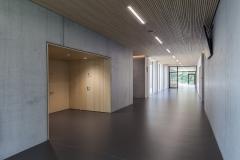 FORMAT-ELF-ARCHITEKTEN-Herzog-Ludwig-Realschule-Atting-07-Foto-Cordula-de-Bloeme