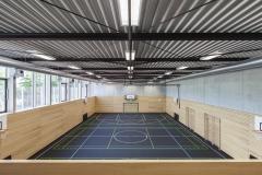 FORMAT-ELF-ARCHITEKTEN-Herzog-Ludwig-Realschule-tting-13-Foto-Cordula-de-Bloeme